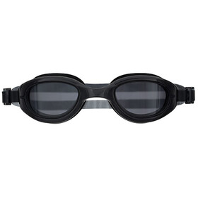 TYR Special Ops 2.0 Goggles Polarized, negro